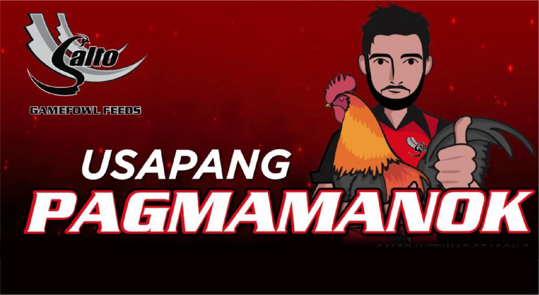 Usapang-Pagmamanok-01